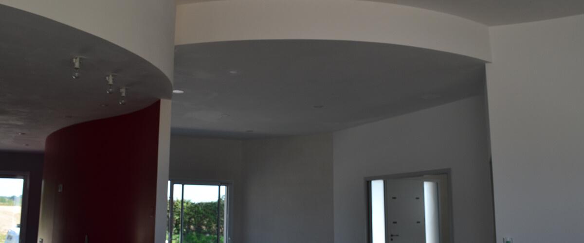 accueil sarl coulonnier eric pl trier plaquiste et. Black Bedroom Furniture Sets. Home Design Ideas